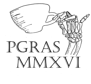 SEW PGRAS Logo black (2)